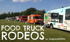 Whole Foods Food Truck Rodeo | Food 2017 Food Trucks Seattle Outdoor Cinema Food Truck Rodeo At The Rochester Public Market Girls On Trick Or Eat Raleigh 21 October Mobile 2012 Youtube Truck Trend Expands To Nthshore Volunteer For Free Bike Party Still Time Host A Ride Grilled Cheese Grand Prix Popup Fremont Sunday In Get Trucked This Weekends Field Trip Mac Chick Sweettooth In Returns Lfp Farmers Third Place