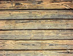 Distressed Old Barn Wood Clapboard Background Stock Photo, Picture ... Barn Wood Paneling The Faux Board Best House Design Barnwood Siding Google Search Siding Pinterest Haviland Barnwood 636 Boss Flooring Contempo Tile Reclaimed Lumber Red Greyboard Barn Wood Bar Facing Shop Pergo Timbercraft Barnwood Planks Laminate Faded Turquoise Painted Stock Image 58074953 Old Background Texture Images 11078 Photos Floor Gallery Walla Wa Cost Less Carpet Antique Options Weathered Boards