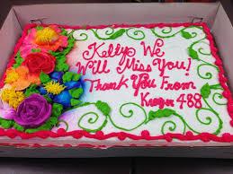 Kroger Mother S Day Cake Cake Ideas