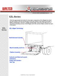 Anthony Tailgate Tailgate Parts Diagram - Enthusiast Wiring Diagrams • Chevy Truck Tailgates Parts Diagrams Wiring Diagram Fuse Box 2013 Silverado Tailgate Diy 1998 S10 Circuit Cnection 2014 Z71 1500 Jam Session Photo Image 2007 Illustration Of 2004 Air Data 2000 Residential Electrical Symbols Repair Guides Autozonecom 1975 Latch Auto 2005 Ponents Gmc Sierra