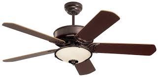 low profile contemporary ceiling fan light kit bitdigest design