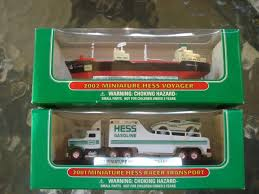 HESS MINI TRUCK COLLECTION - 1999-2012 - Mint! NIB! | #1856532298 2012 Hess Truck Helicopter Rescue Car New 1095 Pclick Toy Trucks All Hess Amazoncom Miniature Truck And Airplane Toys Games Releases Special Collectors Edition The Mama Maven Set Of 3 2003 2004 And For Sale Used Freightliner Scadia Tandem Axle Sleeper For Sale In Pa New Holiday Is Here Youtube Rays Real Tanker In Action Find More With Plane In Pkg Sale At Up To 90 Toys Values Descriptions Classic Hagerty Articles