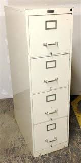 Filing Cabinets Walmart Metal by Four Drawer Metal File Cabinet 2 Drawer Steel File Cabinet Walmart