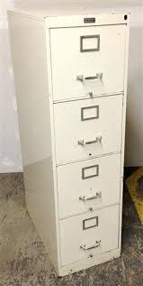 Metal File Cabinet Walmart by Four Drawer Metal File Cabinet 2 Drawer Steel File Cabinet Walmart