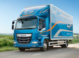PACCAR Achieves Excellent Quarterly Revenues And Earnings - DAF ... Home Paccar Financial Financial Australia Wwwccspartanburgcom 2014 Peterbilt 386 For Sale Daf Paclease Adds Three New Locations In Queensland Welcome To Trucks Limited Tech Startup Embark Partners With Peterbilt Change The Used Trucks Web Site Search Fina Flickr 2015 Kenworth T680 2013 T660