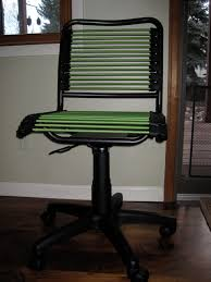 Bungee Desk Chair Target by Furniture Office Target Bungee Chair With Adjustable Height For