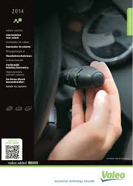 catalogues valeo service
