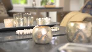 Easy Coffee Table Decor Ideas | Pottery Barn - YouTube Top Apothecary Coffee Table Pottery Barn For Decorating Home Ideas Lamps Mercury Glass Lamp Burlap Shade Tesco Bedroom Atrium Sofa Design Stunning Vintage Clift Base Espresso 3d Model Max Leera Antique 50 Off 2017 Best Of Tables Jasmine Au