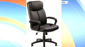 Office Chair Being Recalled For Seat Plate Weld Breaking, Fall Hazard Desk Chair Asmongold Recall Alert Fall Hazard From Office Chairs Cool Office Max Chairs Recling Fniture Eaging Chair Amazing Officemax Workpro Decor Modern Design With L Shaped Tags Computer Real Leather Puter White Black Splendid Home Pink Support Their