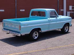 1967_Ford_F100_Ranger-final 1967 Cadillac Lovely Attractive Oldride Classic Trucks Collection Cars For Sale Classifieds Buy Sell Car File1950 Studebaker Pickup 3876061684jpg Wikimedia Commons Abandoned Junkyard New Jersey Vintage And Youtube 2018 Shows 1966 Chevrolet Fleetside Pickup Advertisement Photo Picture 2016 Colorado First 1000 Miles Chevy Gmc Canyon Frederick County Corvette Club Home Facebook Smart Cars Pinterest