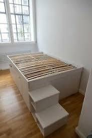 podest bett schlafzimmer möbel gebraucht kaufen in bayern