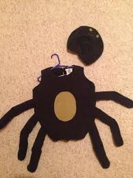 Best Pottery Barn Kids Spider Costume For Sale In St. Charles ... 13 Best Halloween Costumes For Oreo Images On Pinterest Pet New Childrens Place Black Spider Costume 612 Months Ebay Pottery Barn Kids Spider 2pc Outfit 1224 Airplane Mobile Ideas Para El Hogar Best 25 Toddler Halloween Ideas Mom And Baby Mommy Along Came A Diy Mary Martha Mama 195 Kid Family Costumes Free Witch Hat Pattern Diy Witch Costume Sale In St Charles Creative Unveils Collection 2015 Philippine
