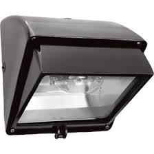 rab lighting wp1c cutoff 70w metal halide wall pack