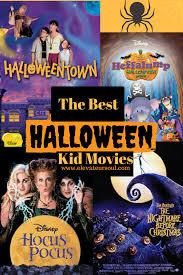 Ernest Saves Halloween Troll by Best Halloween For Kids U2013 Elevateursoul