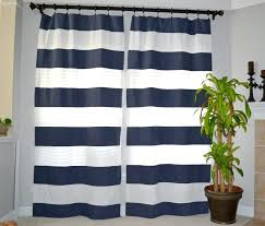 Target Curtain Rod Rings by Navy Blue Shower Curtain Rings Curtain Ideas