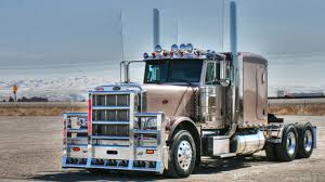 100 Usa Truck USA Repair Tire Service 11108 Middle Fiskville Rd Austin