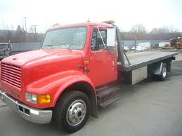2000 International 4700 LP Tandem Axle Rollback Truck For Sale By ... Used Dodge Ram 5500 Trucks Sale Inspirational Used 2006 Kenworth Construct Rollback Tow Truck For Sale 9515 Tow Sales Elizabeth Truck Center For New Car Carriers Wreckers Rollback Towing Can A Tow Truck You And Your Trailer Motor Vehicle 2000 Intertional 4700 In New For Sale In Maryland 2008 T800 Al 2326 2012 Hino 258 Century Lcg 12 Need Cheap Reliable Secohand Ud 40 Cabstar 2014 With 21 Jerrdan Steel 6ton Carrier Eastern Best Craigslist