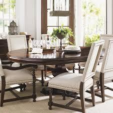 Baer s Furniture Naples Fl Fresh tommy Bahama Home Patio Tropical