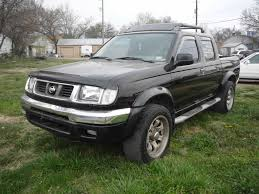 Loughmiller Motors 2000 Xe 2wd Needs Lift Suggestions Nissan Frontier Forum City Md South County Public Auto Auction Ud Trucks Isuzu Npr Nrr Truck Parts Busbee Filenissan Diesel Truck In Malaysiajpg Wikimedia Commons Featured Cars Green Tea Photo Image Gallery 1991 New Used Car Reviews And Pricing Desert Runner Id 2241 Nissan Ud80 8 Ton Drop Sides Approved 1997 2001 Review Top Speed Price Modifications Pictures Moibibiki