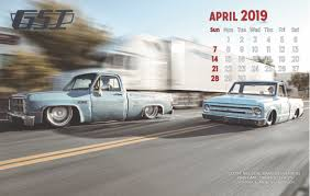 100 Classic Trucks For Sale In Texas 2019 Truck Wall Calendar At GSI Ternational