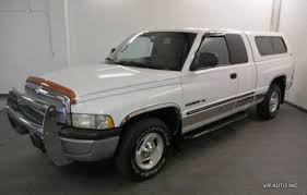 Dodge Ram In Fredericksburg, VA For Sale ▷ Used Cars On Buysellsearch Used Cars Fredericksburg Va Cars Trucks Suvs For Sale Cost Of A Wrap Pure Graphix 1948 Chevrolet Pickup Sale Classiccarscom Cc966998 Beach Fries Dc Food Truck Fiesta Realtime Indepth Review The Ram 1500 In 1959 Apache Near Texas 78624 King George Trucker Logs 3 Million Safe Miles Walmart Features Its Commercial Season At Safford Youtube 2010 Toyota Tacoma Lifted Trucks Dluxmotsports Fredericksburg Ford In Tx For On Pro Automotive Parts Store Virginia 25