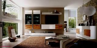 wohnzimmer neu gestalten ideen caseconrad