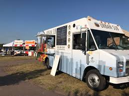 100 Breakfast Food Truck Urban Sub On Twitter We Have Arrived In Woodbury Here