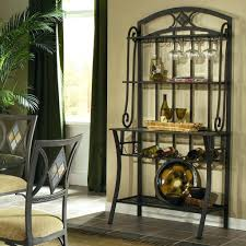 Ideas About Bakers Rack Decorating On Pottery Barn Benchwright ... Bar Wonderful Basement Bar Cabinet Ideas Brown Varnished Wood Wine Bottle Rack Pottery Barn This Would Be Perfect In Floating Glass Shelf Rack With Storage Pottery Barn Holman Shelves Rustic Cabinet Bakers Excavangsolutionsnet Systems Bins Metal Canvas Food Wall Mount Kitchen Shelving Corner Bags Boxes And Carriers 115712 Founder S Modular Hutch Narrow Unique Design Riddling