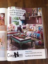 100 Home Ideas Magazine Australia Have You Seen Our Ads Beautiful