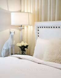 room designed by barbara tabak bedrooms 2012 pinterest