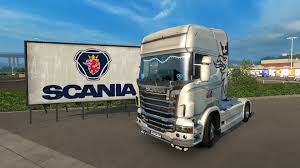 Buy Euro Truck Simulator 2 Mighty Griffin Tuning(Steam RUS) And Download Scania Tuning Ideas Design Pating Custom Trucks Photo Fix For Kamaz 6460 Truck V 10 American Simulator Mods My Perfect Peterbilt 359 3dtuning Probably The Best Car Configurator Euro 2 Hd Youtube Volvo Fh 2013 Tuning Modailt Farming Simulatoreuro Mitsubishi L200 Bbarian Svp Ii Pickup Looks Like An Amateur Scs Trucks Extra Parts V16 Ats Tuning Mod Mod Scania Timber Skin 13029 Allmodsnet Lvo Fh16 122 Ets2 Truck Simulator Truck Default For 131 132 Ez Lynk Autoagent 20 Ford 67l