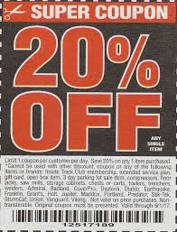 Harbor Freight Coupon Code Harbor Freight Coupons December 2018 Staples Fniture Coupon Code 30 Off American Eagle Gift Card Check Freight Coupons Expiring 9717 Struggville Predator Coupon Code Cinemas 93 Tools Database Free 25 Percent Black Friday 2019 Ad Deals And Sales Workshop Reference Motorcycle Lift Store Commack Ny For Android Apk Download I Went To Get A For You Guys Printable Cheap Motels In
