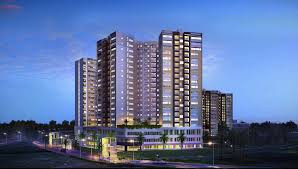 Apartments In OMR | Apartments For Sale | Projects In OMR,Chennai. Bell Flower Apartments Chennai Flats Property Developers Flats In Velachery For Sale Sarvam In Home Design Fniture Decorating Gallery Real Estate Company List Of Top Builders And Luxury Low Budget Apartmentbest Apartments Porur Chennai Nice Home Design Vijayalakshmi Cstruction And Estates House Apartmenflats Find 11221 Prince Village Phase I 1bhk Sale Tondiarpet Penthouses For Anna Nagar 2 3 Cbre