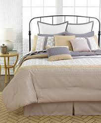 Ruff Hewn Bedding by Priya Quilt Collection By Ruff Hewn At Www Carsons Com Quilts