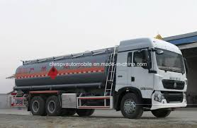 China HOWO 20 T Aluminum Alloy Tanker Truck 25000 L Fuel Tank Truck ... Tanktruforsalestock178733 Fuel Trucks Tank Oilmens Hot Selling Custom Bowser Hino Oil For Sale In China Dofeng Insulated Milk Delivery Truck 4000l Philippines Isuzu Vacuum Pump Sewage Tanker Septic Water New Opperman Son 90 With Cm 2017 Peterbilt 348 Water 5119 Miles Morris 3500 Gallon On Freightliner Chassis Shermac 2530cbm Iveco Tanker 8x4