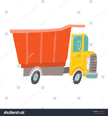 Vector Toy Truck Kids First Toys Stock Vector (Royalty Free ... Tonka Truck Toddler Bed What Toddler Hasnt Wanted Their Very Own Diy Dump In 2018 Corbitt Pinterest Kids Bedroom Ride On Bucket Yellow Comfortable Seat Safety Belt Monster Jam Themed Room Monster Truck Designs Cheap Big Find Deals On Line Amazoncom John Deere 21 Scoop Toys Games True Hope And A Future Dudes Dump Truck Bed Bedroom Decor Ideas 2019 Home Office Ideas Check More Toys For Boys Garbage Car 3 4 5 6 7 8 Year Old All Baby Girl Wants Is Cat Builder Trucktheitbaby Art Print Cstruction Boys Rooms Bed By Reichowcollection Etsy Bo Would Die For One Of