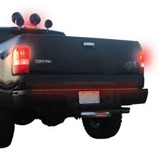 AP 360434 LED Brake Light | 360435, 360434, 360438, 360439, … | Flickr Msw Auto Truck Accsories Home Facebook Big Country Truck Accsories Big Country Banner Ex0004i Auto Chrome Accessory Stainless Steel Keyring Keychain Key Evansville Haydens Authorized Dealer For Broadfeet Motsports 9 Buyautotruckaccsories Reviews And Complaints Pissed Consumer Bed Liners Tonneau Covers Essential In Caridcom Parts Car Suv Jeep Black Style Universal Ring Chain Holder Fob Ford F150 By Group Llc At Sema Tckrides Sema