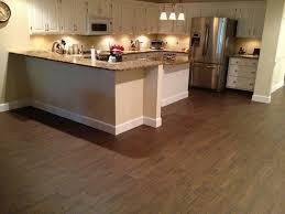 tiles that look like wood 5 tilestile hardwood look tile looks