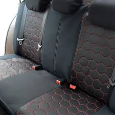 New Truck Bench Seat Covers – Judelaw 092011 Honda Pilot Complete 3 Row Vehicle Set Durafit Covers Custom Yj Truck Liveable 93 Best Fitted Bench Seat 25 German Spherd Dog Protector Hammock Vinyl Cover Materialhow To Recover A Motorcycle Using Backseat Style Back With Sides Petsmart For Dogs Pics Of Ideas 38625 21 Ll Bean Car Modification Chevy Silverado Solid Rugged Fit Ruff Tuff Chartt Traditional Covercraft An Active Lifestyle Business