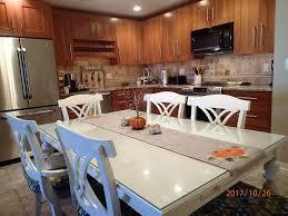 Union Park Dining Room Cape May Nj by 10800 Third Avenue B 1 Stone Harbor Nj 08247 George Coffenberg