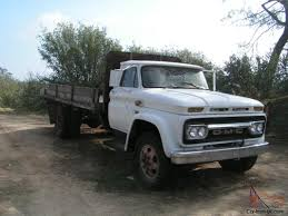 1966 GMC 2 1/2 Ton Dump Truck Town And Country Truck 5684 1999 Chevrolet Hd3500 One Ton 12 Ft Used Dump Trucks For Sale Best Performance Beiben Dump Trucksself Unloading Wagonoff Road 1985 Ford F350 Classic For Sale In Pa Trucks Sale Used Dogface Heavy Equipment Sales My Experience With A Dailydriver Why I Miss It 2012 Freightliner M2016 Sa Steel 556317 Mack For In Texas And Terex 100 Also 1 Tn Resource China Brand New