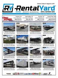 RentalYard 10 26 17 Issue By Hermiston Nickel Issuu Inventory Search All Trucks And Trailers For Sale Successful Contract Companies Drive Unimog Mbs World Wastech Eeering Elite Trailer Sales Service Wash Patsy Lou Buick Gmc New Used Cars In Flint Mi One Way Moving Rental Trucks Active Oklahoma City Bombing Wikipedia 2019 Peterbilt 337 22ft Jerrdan Rollback Tow Truck 22srr6tw
