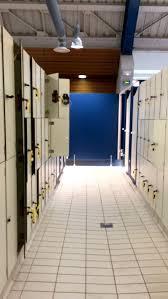 séances centre aquatique de maisons alfort page 1 2 nageurs
