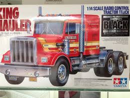 Tamiya 1/14 Tractor Truck King Haule (end 4/28/2017 6:15 PM) Tamiya F104 6x4 Tractor Truck Rc Pinterest Tractor And Cars Tamiya Booth 2018 Nemburg Toy Fair Big Squid Rc Car Semi Trucks Cabs Trailers 114 Scania R620 6x4 Highline Truck Model Kit 56323 Buy Number 34 Mercedes Benz Remote Controlled Online At Rc Leyland July 2015 Wedico Scaleart Carson Lkw Truck Tamiya King Hauler Chromedition Road Train In Lyss Wts Globe Liner Shell Tank Trailer Radio Control 110 Electric Mad Bull 2wd Ltd Amazon Toyota Tundra Highlift Towerhobbiescom My Page