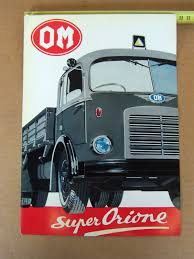 Depliant Brochure Originale Fiat Om Super Orione 1959 Nuovo D'epoca ... Jake Offenhartz On Twitter Loads Of Supportive Honking From Part Iv Case Studies Renewable Energy Guide For Highway Home Samson Distribution Rl Carriers Ypsilanti Michigan Transportation Service Cargo Truck Trailer Transport Express Freight Logistic Diesel Mack Commercial Light Bus Trailerproducts Property The Watertown Historical Society Bc Shipping News June 2018 By Issuu Am I Only Person That Does Like Blacked Out Look Page 2 R L Towing Llc In Salisbury North Carolina 28146 Towingcom Rnl Completes Work On Innovative Sustainable Metro Division 13 Bus