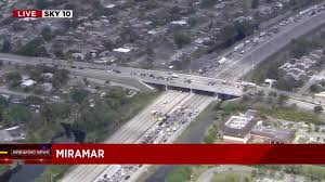 Police Reopen Florida's Turnpike In Miramar After Man Causes... Tow Trucks Harass South Florida Ice Facility Immigrants Miami New Miramar 81116 20 David Valenzuela Flickr Velocity Truck Centers Dealerships California Arizona Nevada Rent A Pickup Truck San Diego September 2018 Sale Inspirational Ford Mercial Vehicle Center Fleet Sales Service Towing Fast Roadside Assistance 1000 Scholarships Available San Diego County Ford Dealers Hilton Garden Inn Fl See Discounts Weld Wheels Commercial Repair Department At Los Angeles News Ski Club