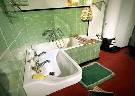 36 historische badezimmer historic bathrooms ideen