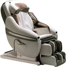 Fuji Massage Chair Japan by Inada Sogno Dreamwave Too Expensive Check Out These