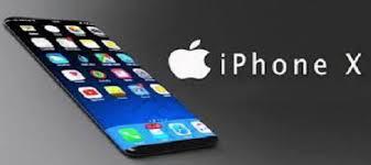 Apple s New iPhones Have Nasty Surprises JosBuy