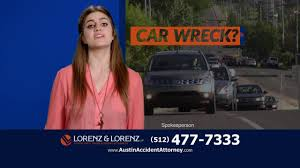 Lorenz & Lorenz Commercial - YouTube 1800 Truck Wreck Commerical Accident Attorneys Unsafe Dump Caused Serious Injuries In Austin Legal Reader Tennessee Car Lawyer Get Quote 12 Photos Personal Bicycle Attorney Bike Joe Lopez Main Dallas Lawyers Of 1800truwreck Analyze The Trucking Accidents And Driver Fatigue Tx Concrete Pump Cstruction Injury Greyhound Bus Lorenz Llp Law Wyerland Texas Big Explains Company Check Out This Slack Davis Sanger